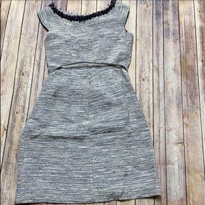 kate spade Dresses - Kate Spade Dress size 12